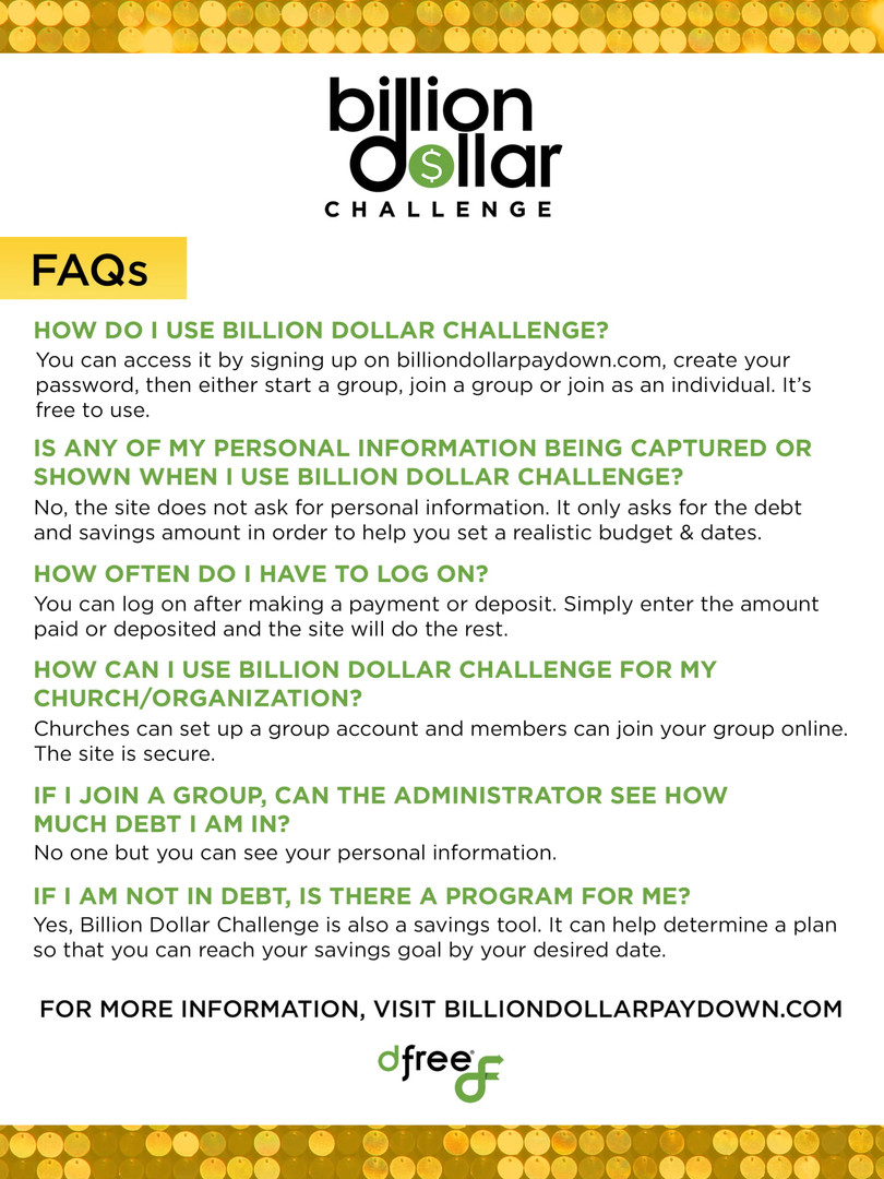 BDC Infographic + FAQ Without Money (3)[