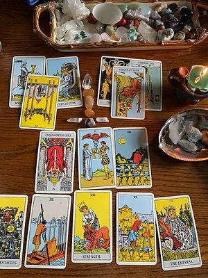 steph's cards.JPG