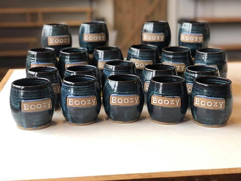 boozy cup.jpg