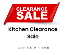 clearancesale.png