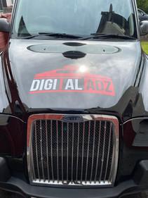 DigitalAdz
