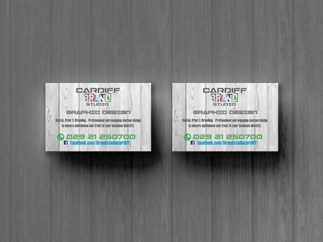 Business-Card-MockUp-Cardiff-Brand-Studi
