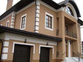 foto-okrashennogo-fasada-480x360.jpg