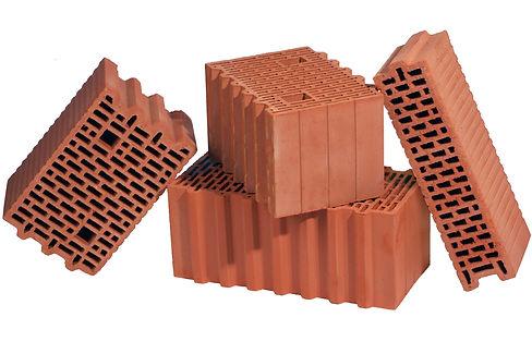 блоки-porotherm.jpg