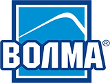 volma_logo.png