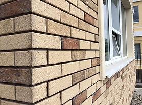 fasad-karkasnogo-doma-6.jpg