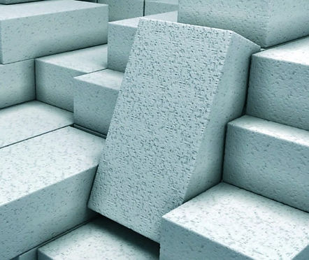 Gazobetonnyiy-bloki-----material-na-veka
