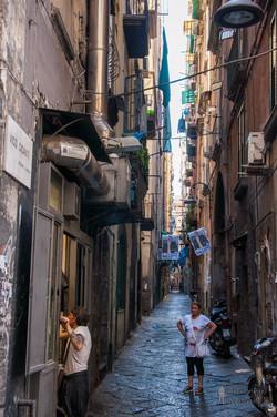 Naples (719) [1600x1200]