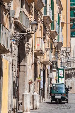 Naples (22) [1600x1200]