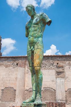 Naples (889) [1600x1200]