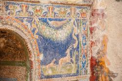 Naples (1321) [1600x1200]