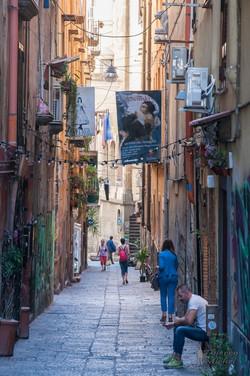 Naples (666) [1600x1200]