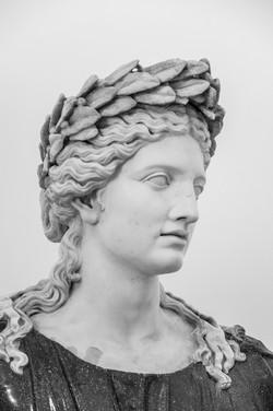 Naples (580)-2 [1600x1200]