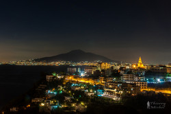 Naples (504) [1600x1200]