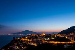 Naples (530) [1600x1200]