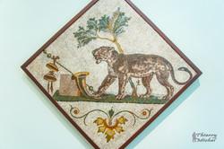 Naples (631) [1600x1200]
