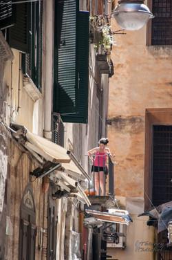 Naples (698) [1600x1200]