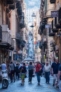 Naples (751) [1600x1200]
