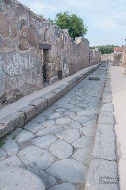 Naples (1079) [1600x1200]