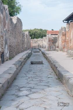 Naples (1080) [1600x1200]