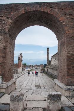 Naples (1021) [1600x1200]