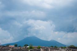 Naples (983) [1600x1200]