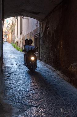 Naples (731) [1600x1200]