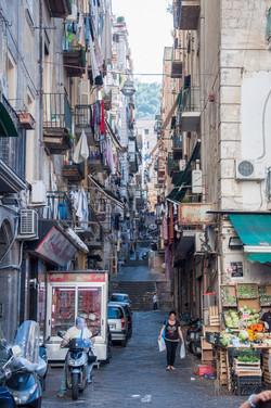 Naples (770) [1600x1200]