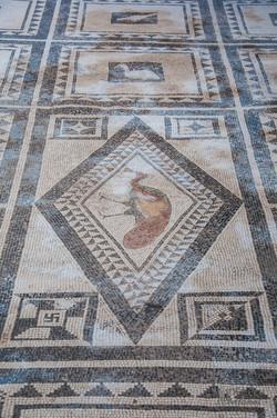 Naples (1007) [1600x1200]