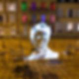 _MG_9303 [1600x1200].jpg