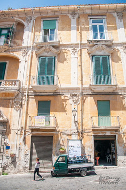 Naples (44) [1600x1200]