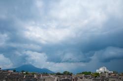 Naples (984) [1600x1200]