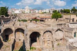 Naples (1315) [1600x1200]