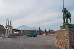Naples (1069) [1600x1200]