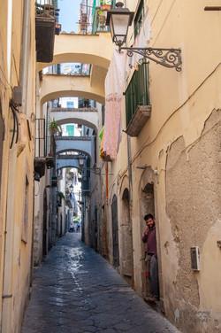 Naples (57) [1600x1200]