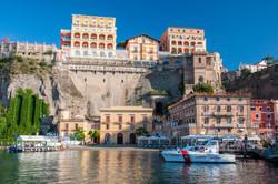 Naples (494) [1600x1200]