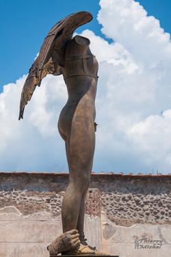 Naples (916) [1600x1200]