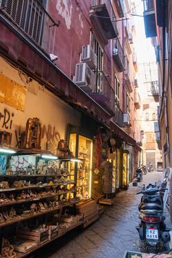 Naples (728) [1600x1200]