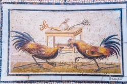 Naples (618) [1600x1200]