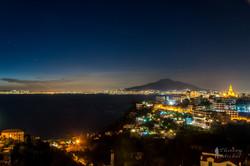 Naples (497) [1600x1200]