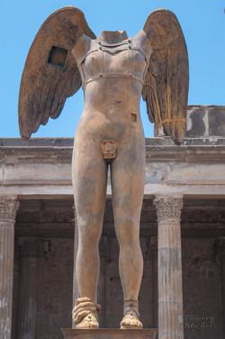 Naples (888) [1600x1200]