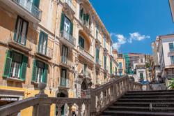 Naples (24) [1600x1200]