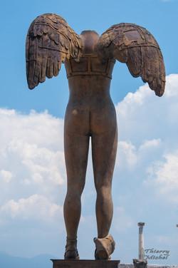 Naples (918) [1600x1200]