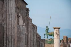 Naples (1108) [1600x1200]