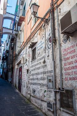 Naples (19) [1600x1200]