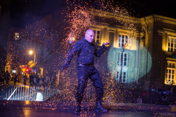 nuit blanche 2014 (19)