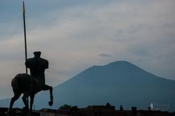 Naples (1077) [1600x1200]