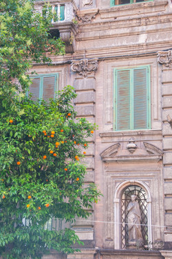 Naples (662) [1600x1200]