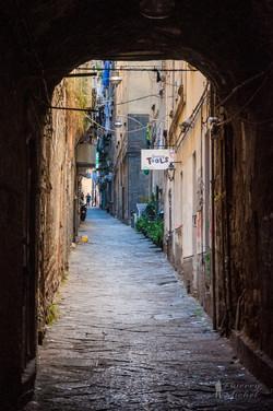 Naples (675) [1600x1200]