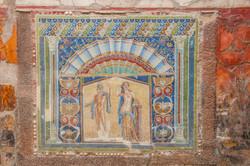 Naples (1318) [1600x1200]